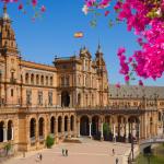 Espanha libera entrada de turistas vacinados, com exceção do Brasil