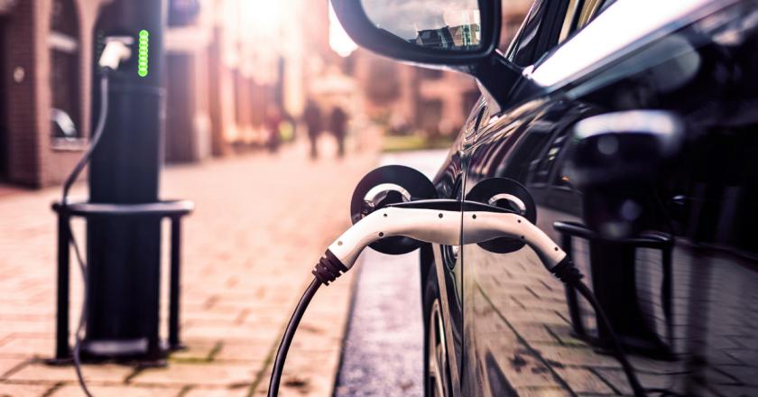 Programa vai financiar a compra de carros elétricos na Polônia