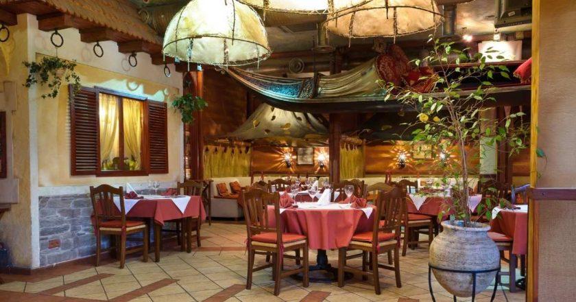 Itália vai exigir Certificado Covid-19 em bares, restaurantes e museus