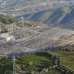 Apagão no sul da Europa: milhares de pessoas ficam sem energia neste sábado