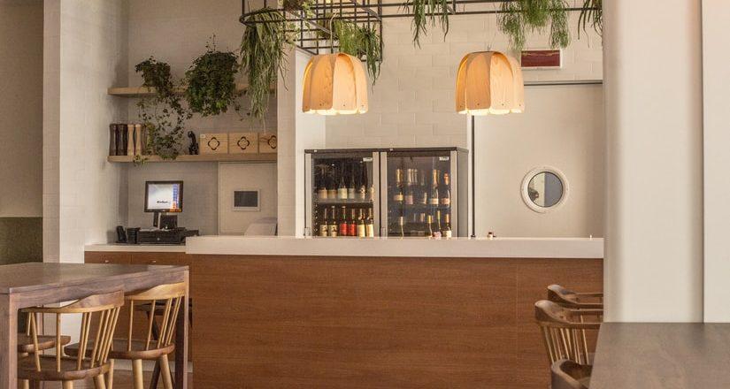 Portugal impõe teste ou certificado Covid-19 em restaurantes no fim de semana