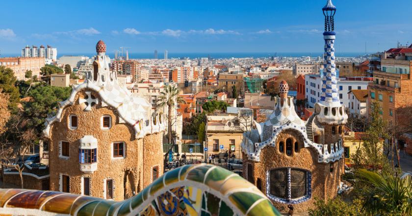 Espanha alcança 71% da população totalmente vacinada contra a Covid-19