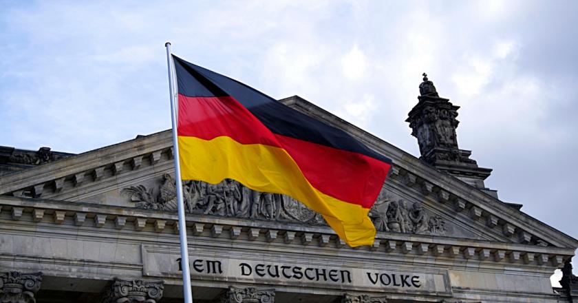 Alemanha mantém Brasil na lista máxima de restrições de viagens