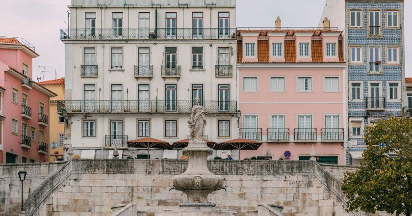 Portugal: cadastro de imigrantes para votar na eleição municipal sobe 11%