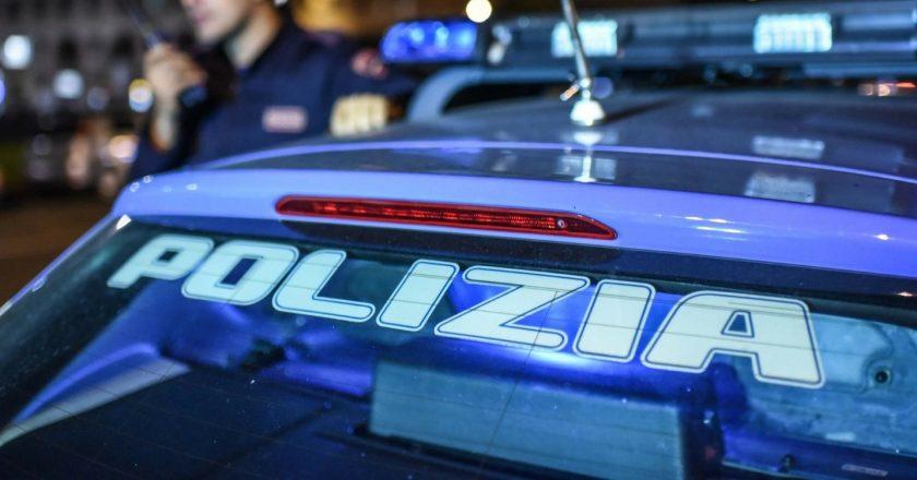 Polícia italiana investiga rede por venda de certificados de vacinação falsos