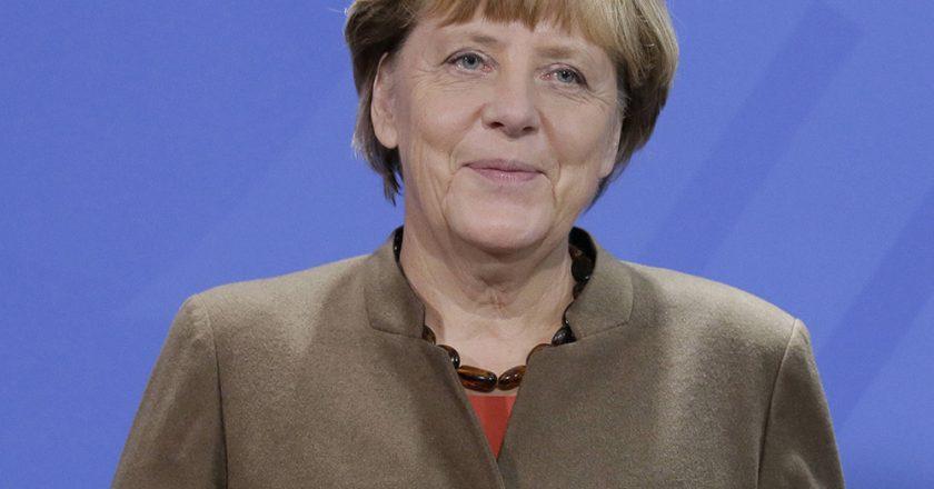 Alemanha: eleições deste domingo marcam o fim da era Angela Merkel após 16 anos