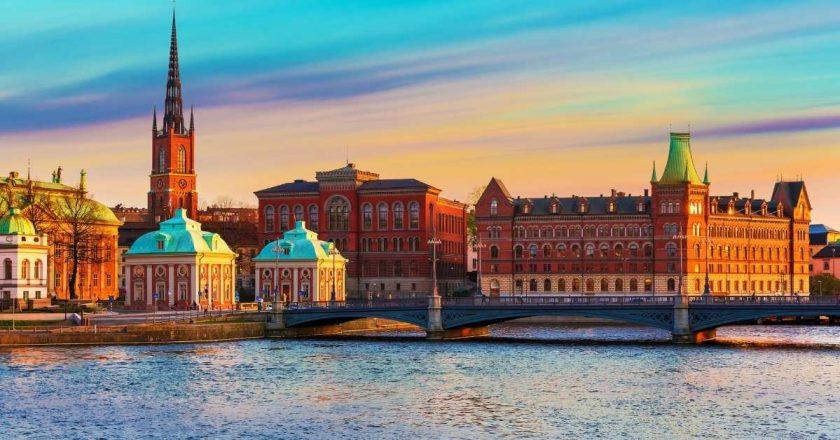 Pandemia: Suécia inicia penúltima fase de desconfinamento no fim do mês