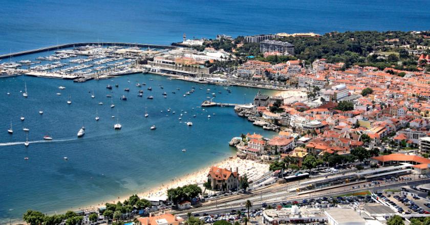 Companhias áreas reforçam oferta de voos entre Brasil e Portugal