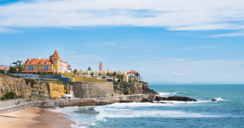 Portugal renova liberação aos turistas do Brasil