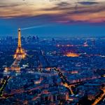 Turismo na Europa: veja regras dos principais países abertos a brasileiros