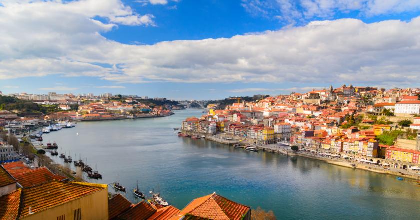 Turismo: saiba o que os brasileiros precisam para entrar em Portugal