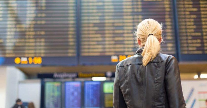 Novas regras para viajantes europeus entram em vigor no Reino Unido