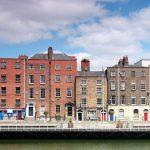 Irlanda: 80 escolas de inglês estão aptas a receber alunos do Brasil