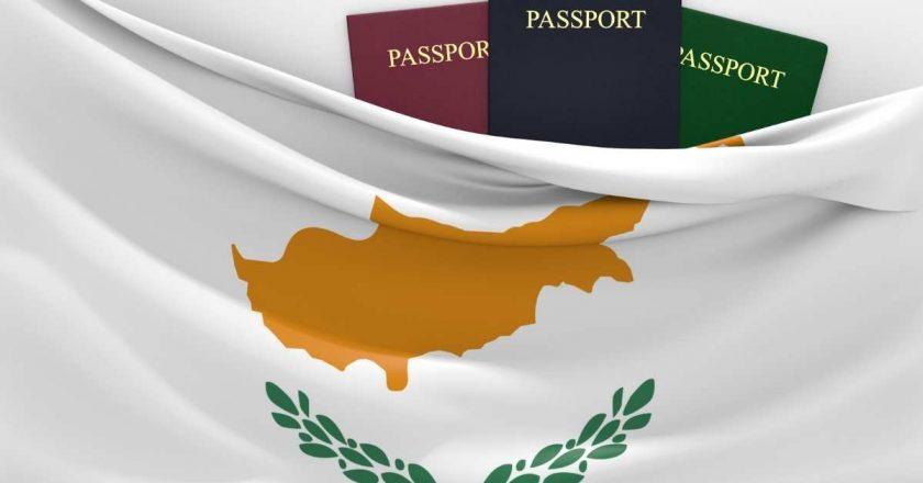 Chipre revoga passaportes de investidores estrangeiros milionários
