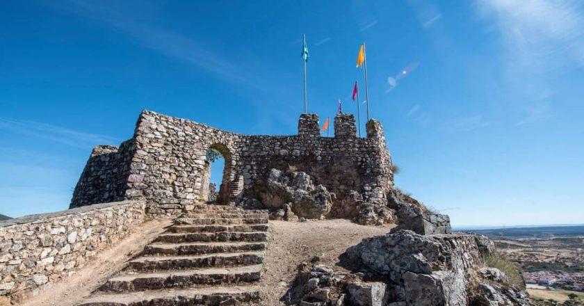 Nova série dos produtores de 'Game of Thrones' busca figurantes em Portugal