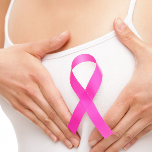 Espanha registra mais de 33 mil casos de câncer de mama em 2020