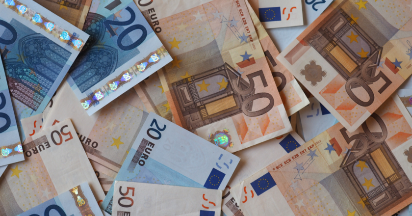 Portugal lança novo auxílio para crianças de famílias com baixa renda