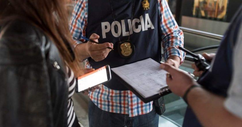 Portugal: operação flagra brasileiros irregulares e ordena que deixem o país