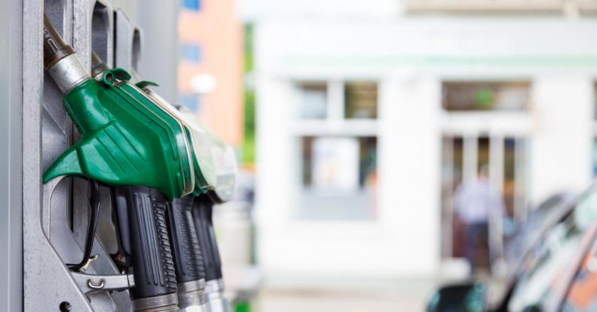Reino Unido vai usar Exército para distribuir combustíveis em postos