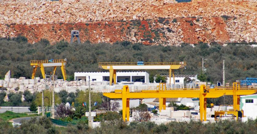 Portugal propõe proibir mais de quatro renovações em trabalhos temporários