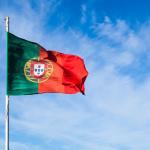 Portugal solicita € 168 milhões à UE para fortalecer políticas de imigração