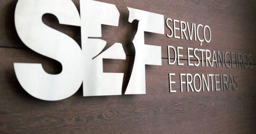 Portugal aprova extinção do SEF para criar nova agência de imigração