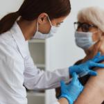 Madri inicia vacinação contra gripe no próximo dia 25